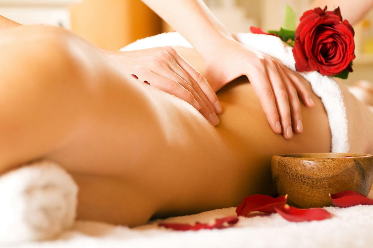 Салон эротического массажа в казани 28 фотография